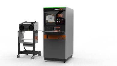 Photo of Four Dental Labs in Spain Acquire Latest Mlab CUSING 200R System from Concept Laser