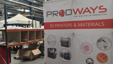 Photo of Prodway Expands Sales Network in Europe with Two New Distributors