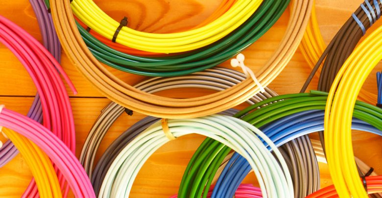 Photo of Filaments.directory Grows Into the Leading Resource for 3D Printing Materials