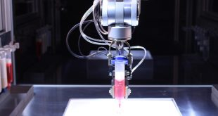 University of Wollongong Offers Free Online 3D Bioprinting Course