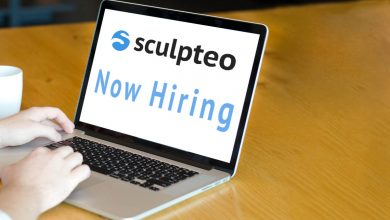 Photo of 3D Printing Service Sculpteo is Hiring in France and the US