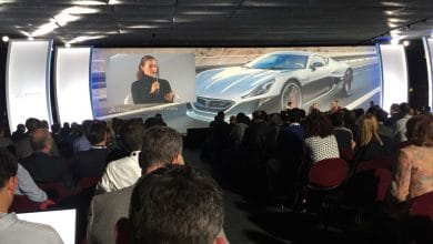 Photo of 3D Printing Now Plays a Major Role in Dassault Systèmes' 3D Experience