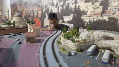 Photo of 3D Printing Helped Build the Gulliver's Gate $40 Million Mini-World Exhibit in NYC