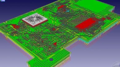 Photo of Nano Dimension Partners with Zuken to Evolve Dragonfly PCB 3D Printer