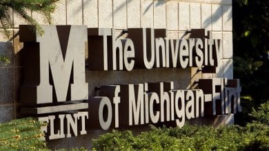 Photo of UM-Flint to Unveil New $11 Million STEM Building with 3D Printers and Wind Tunnel Lab