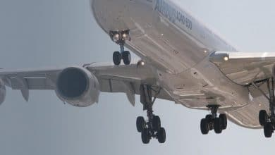 Photo of Safran Partners with Prodways to Advance 3D Printing in Aerospace