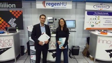 Photo of RegenHU Will Present Its BioPrinting Software Suite at TERMIS EU