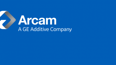 Photo of Arcam rebrands as Arcam Group, releases annual report for 2016