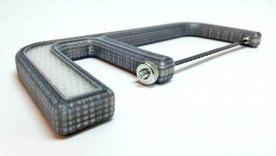 Photo of Three New Peer Reviewed Studies Explore Extrusion 3D Printing for Composites, Bioprinting and Manufacturing