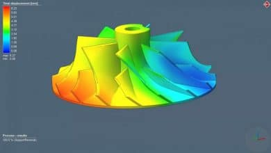 Photo of Simufact Additive 2 Software Released for Metal AM Simulation