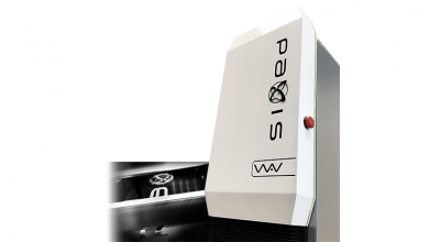 Photo of Paxis Introduces New WAV 3D Printing Technology