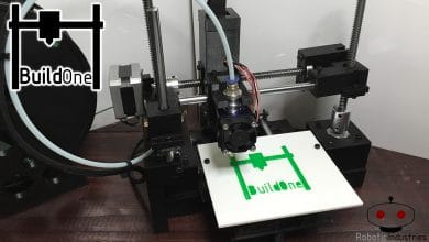 Photo of Kickstarter Success for $99 BuildOne 3D Printer Shows Consumers Still Want to 3D Print