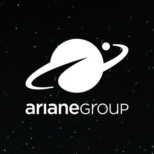 Airbus Safran Launchers to Become ArianeGroup on July 1st - 3D