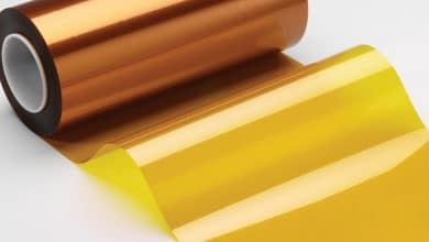 Photo of Virginia Tech researchers develop SL 3D printing process for 600° kapton polyimides