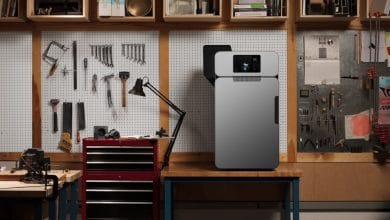 Photo of Formlabs Disrupts Market Again with Fuse 1 $10K SLS 3D Printer (and More)
