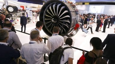 Photo of LEAP Jet Engines with 3D printed parts dominate Paris Air Show with orders for $31 Billion