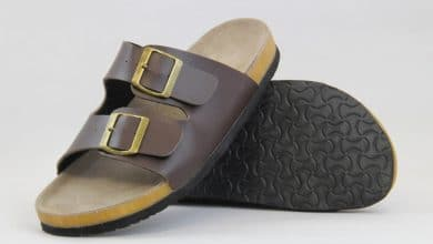 Photo of Canada Based TDL Systems Offers On-demand, Custom Sandals via 3D Printing
