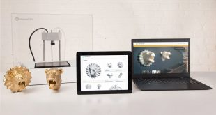 New Matter Is the Next Low-cost 3D Printer Manufacturer to Shut Down