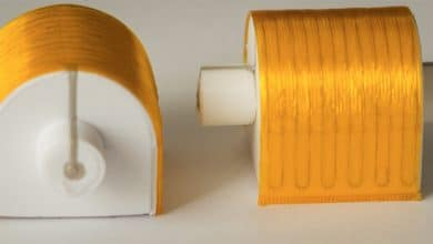 Photo of Neotech AMT Announces Major Projects for 3DPE Fully Additive 3D Printed Electronics