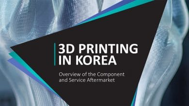Photo of The 3D Opportunity: Set to Revolutionize the Manufacturing Paradigm in South Korea