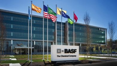 Photo of Breaking: BASF acquires 3D printing materials manufacturer Advanc3d Materials