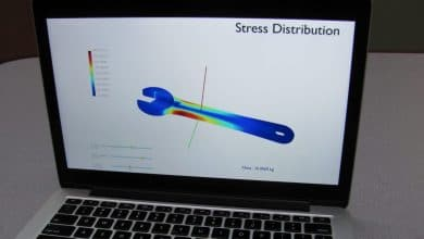 Photo of MIT CSAIL Researchers Develop InstantCAD Plug-in for Seamless Design Optmization