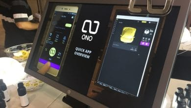 Photo of How the ONO smartphone 3D printer became 'Oh-No'