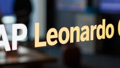Photo of Newly Launched SAP Leonardo Innovation Services to Foster Digitalization