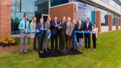 Photo of Ontario Inaugurates $4.2M Walker Advanced Manufacturing Centre at Niagara College