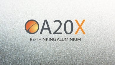 Photo of Renishaw and Aeromet Partner to Optimize A20X High-Performance Alloy