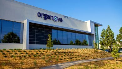 Photo of Organovo Revenues Grow 11%, Business Plan on Track in Spite of Losses