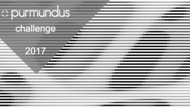 "Photo of The purmundus Challenge for ""Intelligent 3D Printing"" Returns to formnext 2017"