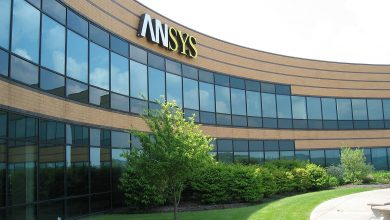 Photo of ANSYS acquires additive manufacturing simulation leader 3DSIM