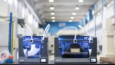 Photo of BCN3D Technologies Unveils BCN3D Sigmax 3D Printer at TCT / Video