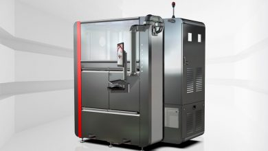 Photo of Dental Crafters Acquires ProMaker L5000 D 3D Printer from Prodways