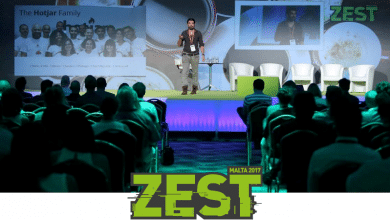 Photo of 3DPBM Co-founder to Speak at ZEST Malta 2017 Conference in September
