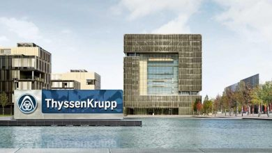 Photo of Thyssenkrupp opens TechCenter Additive Manufacturing for metals and plastics