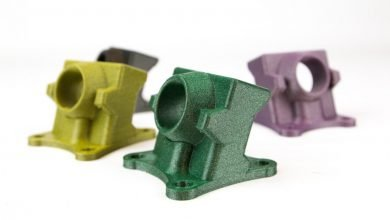 Photo of colorFabb Introduces nGen_LUX Filament for Perfect Surface Quality