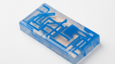 Photo of ACEO to Display Breakthrough Multimaterial Silicone 3D Printer at formnext