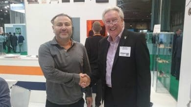 Photo of EnvisionTEC Expand Their Reseller Network with Crispin Associates