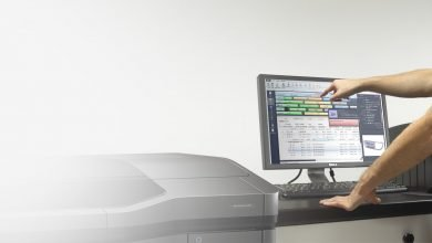 Photo of Can MES Software Transform 3D Printing Into a True Production Technology?