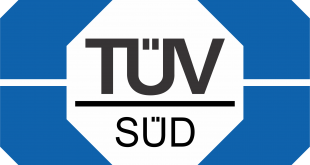 TÜV SÜD Now Offers Advanced Services for Qualification of 3D Printing