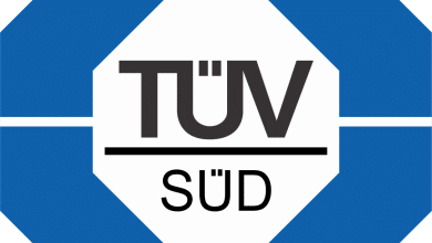Photo of TÜV SÜD Now Offers Advanced Services for Qualification of 3D Printing