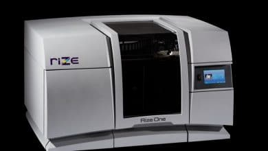 Photo of Rize Expands Partnership with Dassault Systèmes and SOLIDWORKS