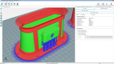 Photo of 3ntr's New SSI Slicing Software Is the First Step in Full Industrial 3D Printing Solution