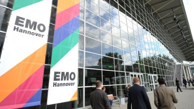 Photo of CECIMO International Conference on Additive Manufacturing Attracts EMO visitors
