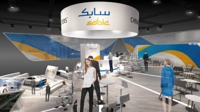 Photo of Saudi Aramco acquires 70% majority stake in thermoplastics manufacturer SABIC