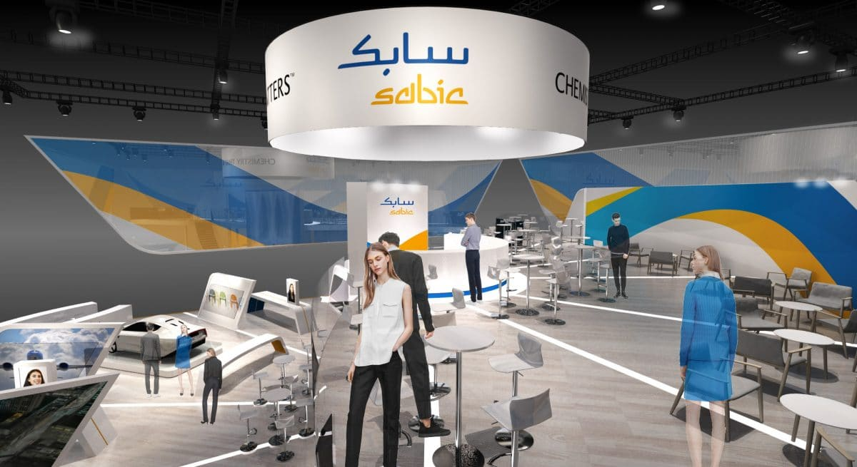 SABIC to Launch New High Impact Strength Filament at