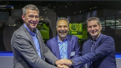 Photo of GE Additive Acquire GeonX to Boost Software Simulation