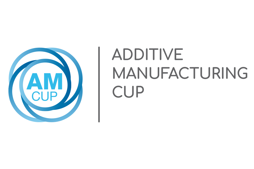 Additive Manufacturing Cup